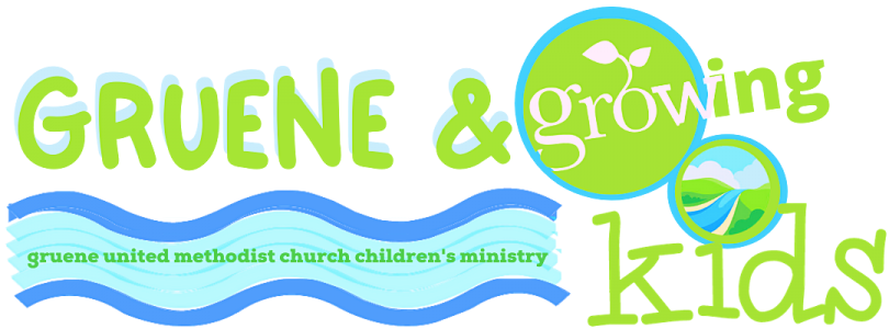 Gruene & Growing logo-bright